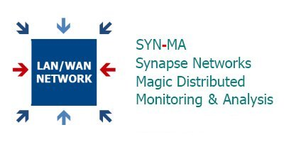 Synapse Networks Magic Distributed Monitoring & Analysis