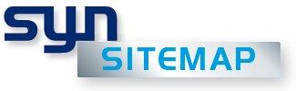 SYN|SiteMap